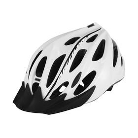 Mavic Aksium Cykelhjälm vit